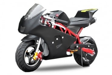 pocketbike, pocket bike