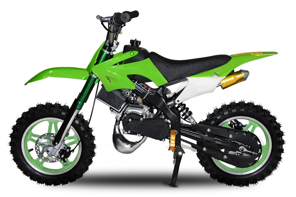 dirtbike racing 49cm e start croxx minibike racingbike. Black Bedroom Furniture Sets. Home Design Ideas